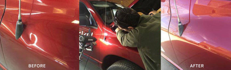 Red-Auto-Body-Repair