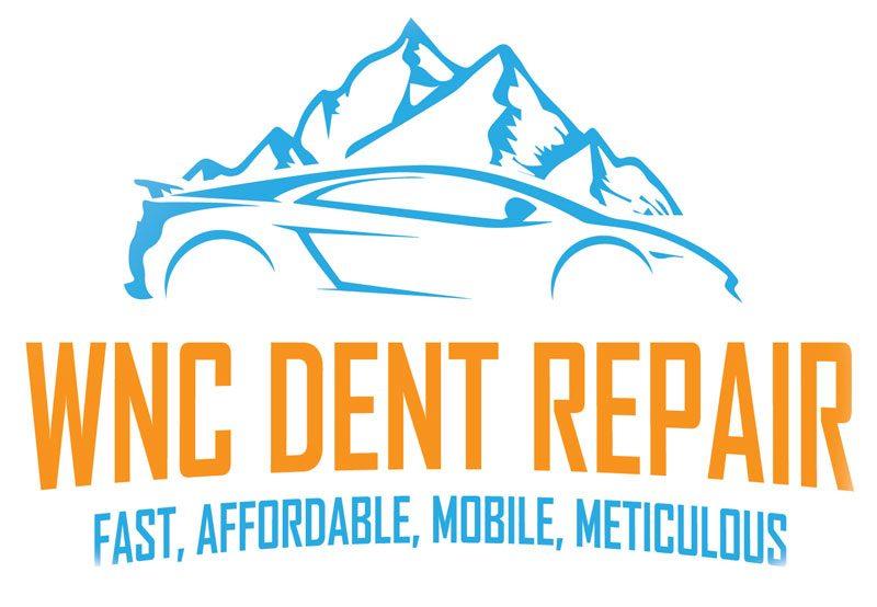 WNC Dent Repair