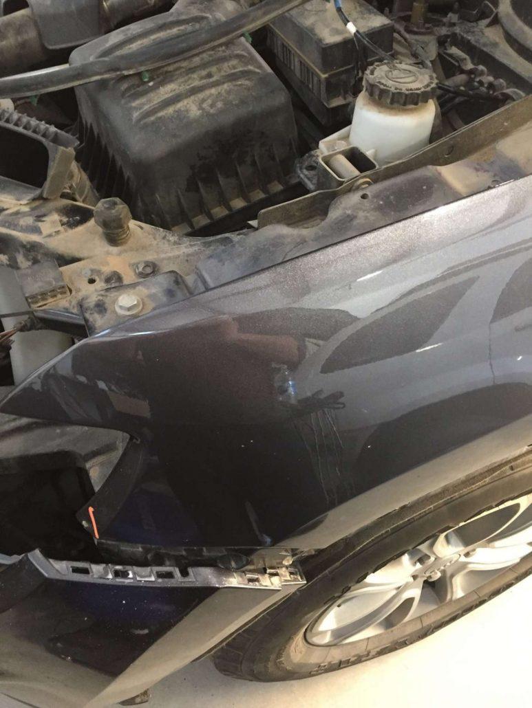 quick-car-body-hood-dent-repair