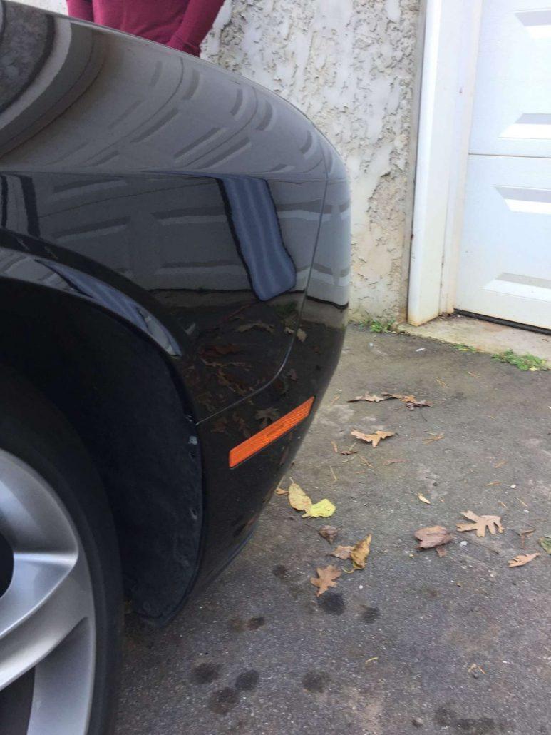 damaged-car-bumper-repair